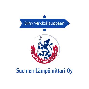 Mainostoimisto Hurraa suunnitteli Suomen lämpömittarin verkkokaupan visuaalisen ilmeen.
