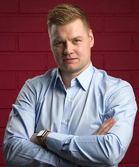 Salskea Tuomas Laine Mainostoimisto Hurraa
