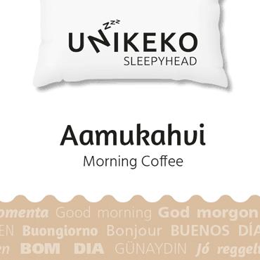 Unikeko_pakkaus
