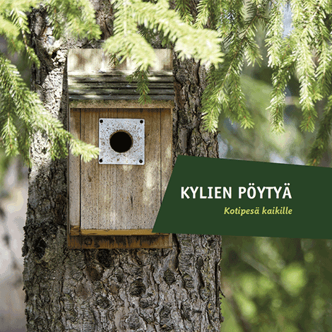 Kylien_kotipesa_Poytya_kansi