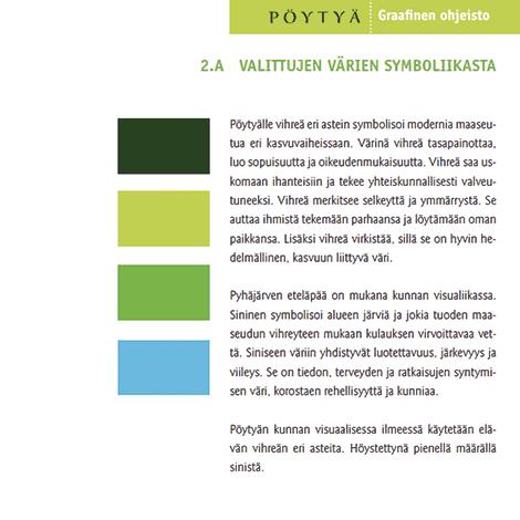 poytya_graafinen_ohjeisto