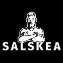 Salskea